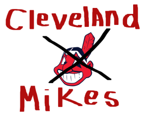 Cleveland Mikes