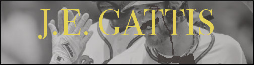 J.E. Gattis Banner