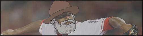 Jumbo Whitman